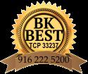 Bk Best Shuttle Service